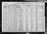 1920 US Census Nora Locey
