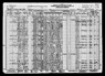 1930 US Census Nora Locey